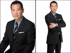 corporate photgraphy